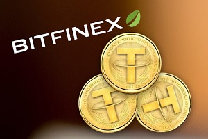 Bitfinex Adds Margin Trading on Tether Gold
