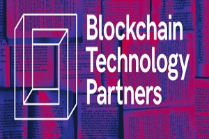 Blockchain Technology Partners brings smart contracts on Amazon AWS .