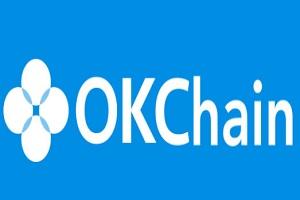 OKChain Testnet Now Live