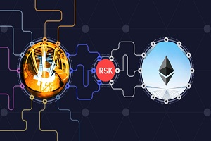 RSK Is Now Interoperable with Ethereum