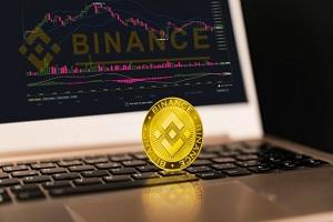 Binance to Launch Korean Crypto Exchange on Binance Cloud