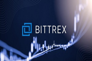 Bittrex Global launches Euro-digital currency trading with zero fees.
