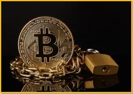 Threats/Vulnerabilities to Blockchain Platforms