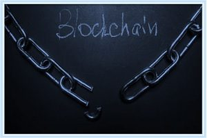 Threats/Vulnerabilities to Blockchain Platforms and How to Reduce Them?