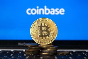 Coinbase Launches BTC Transaction Batching, Saving Users 50% on Fees