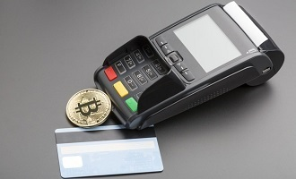 .NetCents completes technical integration of cryptocurrency credit card