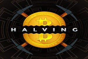 Bitcoin Reward halving- what it is and how it impacts bitcoins price?