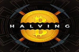 Bitcoin halving- what it is AND how it impacts bitcoins price?