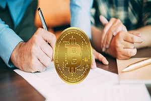 CFTC Approves Bitnomial to Offer Futures Contracts Settled in Real Bitcoin