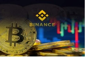 Binance launches bitcoin options trading on mobile apps