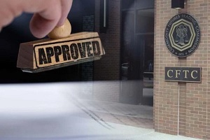 CFTC Approves Bitnomial to Offer Futures Contracts Settled in Real Bitcoi