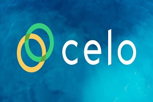 Top Korean Blockchain Platform Joins Celo Alliance