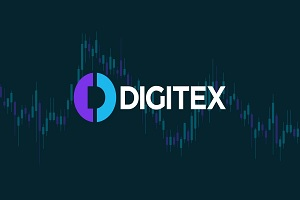 Digitex Becomes First Centralized Exchange To Integrate Chainlink's Price Oracles