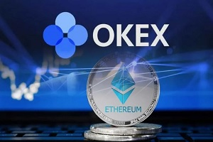 OkEx becomes the first validator to join the ETH 2.0 Topaz testnet