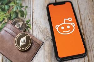 Reddit Ethereum-Based Rewards Rolled Out on r/Cryptocurrency and r/FortniteBR Subreddits