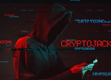 What is cryptojacking? How to prevent, detect, and recover from it?
