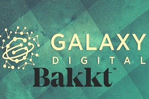 Bakkt Partners With Galaxy Digital To Offer Bitcoin Trading And Custody For Institutions