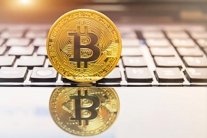 sset Manager Wilshire Phoenix Files to Launch New Bitcoin Investment Trust