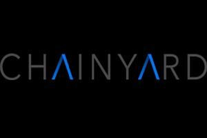ChainYard