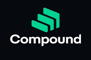 Coinbase Pro to List New DeFi Governance Token Compound (COMP)