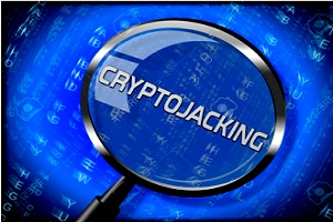 What is crypto-jacking? All about It.