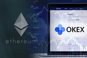 OKEx launches option contracts for ether and EOS