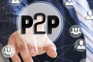 Singapore-Based TomoChain Launches P2P Lending Feature