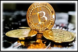 Physical Bitcoins- Intro , drawbacks, can they be banknote replacement?