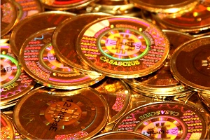 Physical Bitcoins, What Are They and Use