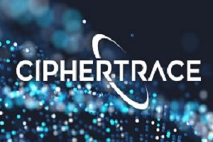 About CipherTrace