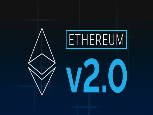 Validator Launchpad For Ethereum 2.0 Final Testnet Released By Developers