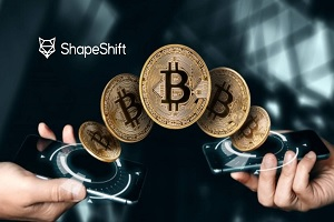 ShapeShift Launches Bitcoin Mobile  App for Android and iOS Users