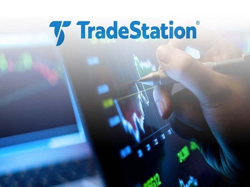 TradeStation Crypto Adds Cryptocurrency Deposit & Withdrawal Option