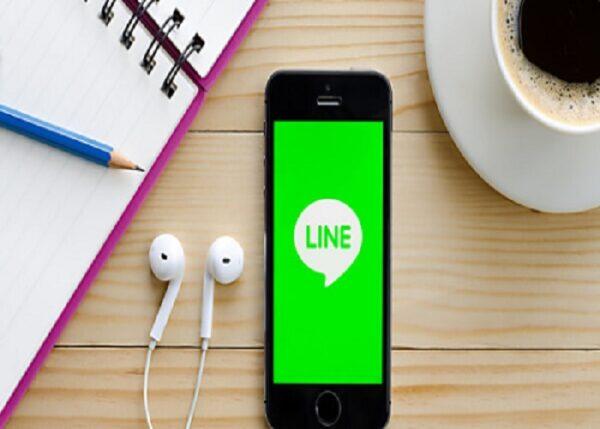 LINE Launches Digital Asset Wallet and Blockchain Development Platform