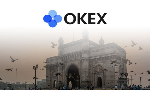 OKEx Launches Peer-to-Peer Trading Platform With Multiple Payment Methods in India