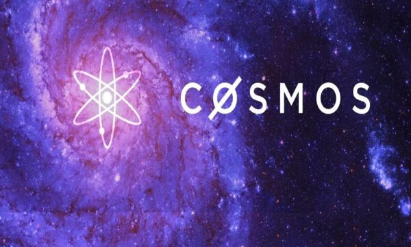 Coinbase introduces staking rewards for Cosmos [ATOM]