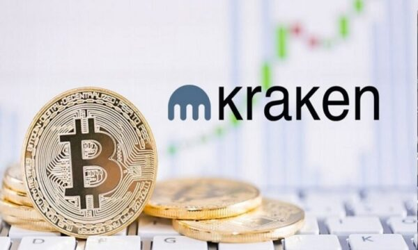 Kraken exchange sets up America's first crypto-bank in Wyoming