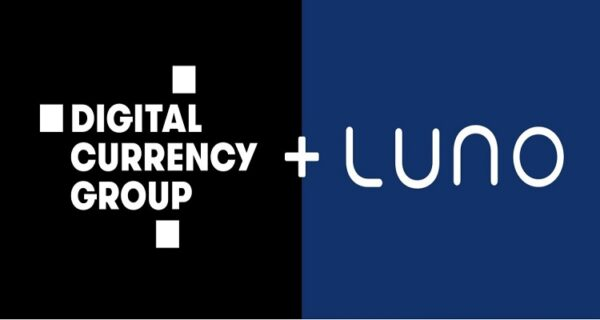 Luno Expanding Globally After Acquisition by Digital Currency Group