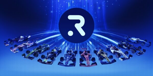 2.Animoca Brands to launch REVV utility tokens for motorsports games