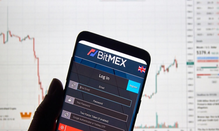 BitMEX Accelerates Mandatory ID Verification After Charges of Lax Anti-Money Laundering Controls