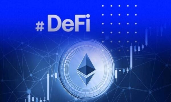 RSK & RIF Bitcoin Sidechain Integrates DAI to Further Connect To Ethereum's DeFi