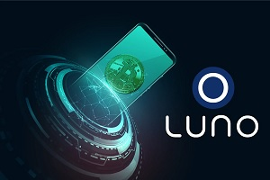 Luno Launches Bitcoin Savings Wallet With a 4% Annual Interest Rate