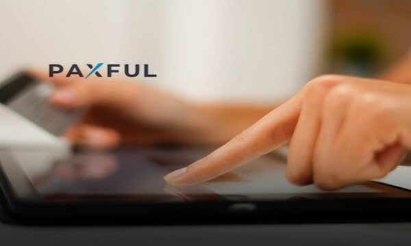 Paxful adds BiLira token (TYRB) as a payment method to the platform