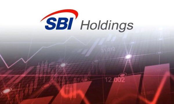 SBI Holdings Acquires Japanese Crypto Exchange TaoTao