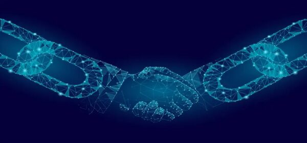 TCS and B3i Announce Partnership to Launch Innovative Blockchain Solutions for the Insurance Industry