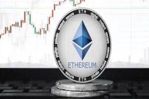 Excessive Ethereum Transaction Fees & How It can threaten Ethereum Ecosystem?