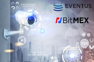 BitMEX Bolsters Anti Money Laundering and Trade Surveillance Monitoring