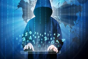 Looming Threat of Hackers