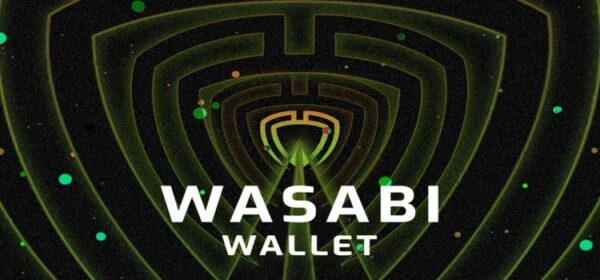 Wasabi Wallet 2.0 Will Offer Automatic Coin Joins by Default to Boost Privacy