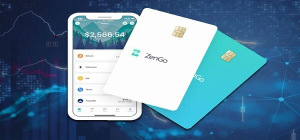 ZenGo Joins Visa Fast Track Program to Get Non-Custodial Crypto Card Off the Ground